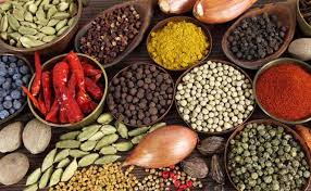 Spices farmers' companies to be Set up in Arunachal Pradesh